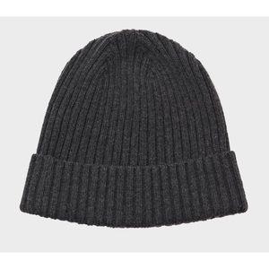 Zuiki Cashmere Hat